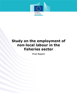 study-employment-non-local-labour-fisheries-sector