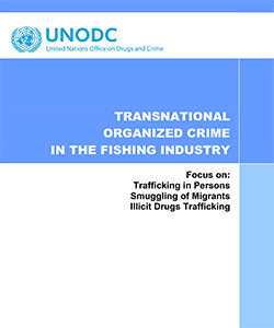 TOC-Fishing-Industry