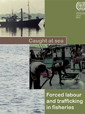 caught-at-sea