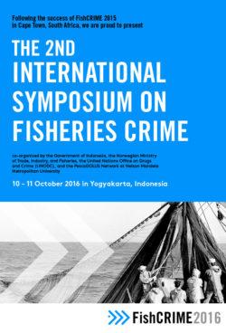 FishCRIME-Symposium-2016