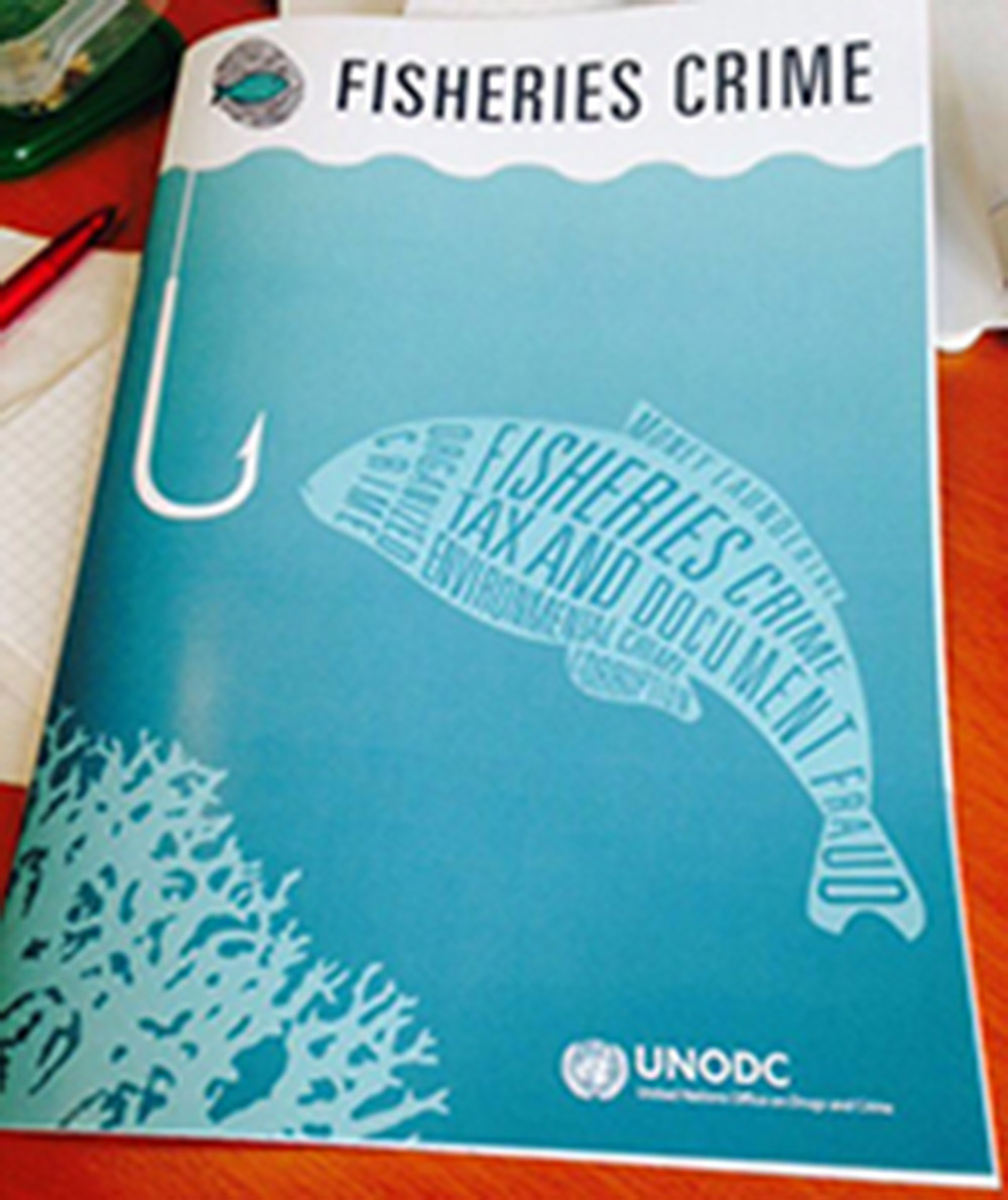 unodc-booklet