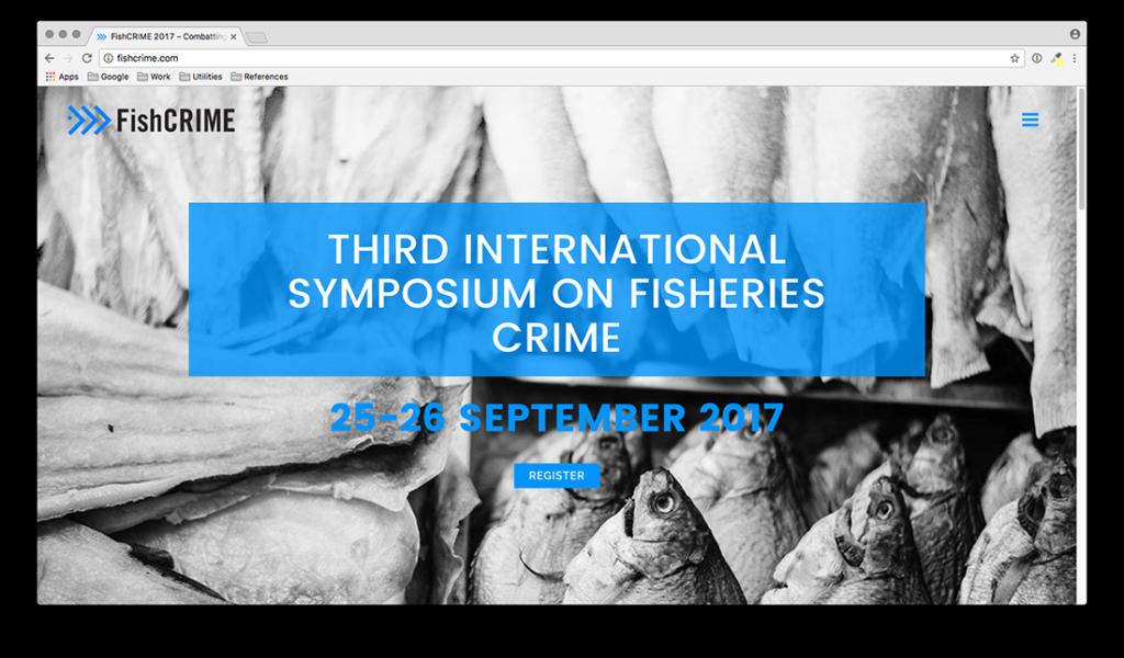 Fishcrime-site