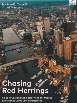 Chasing-Red-Herrings-Report