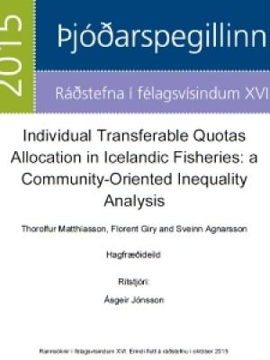 Individual-Transferable-Quotas-Allocation-Icelandic-Fisheries