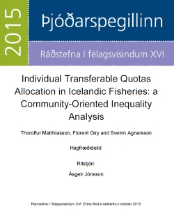 Individual-Transferable-Quotas-Allocation-Icelandic-Fisheries