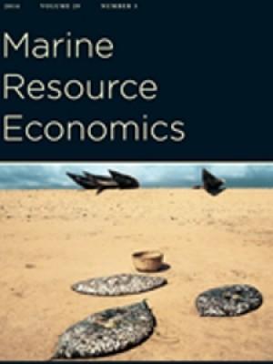 Marine-Resource-Economics