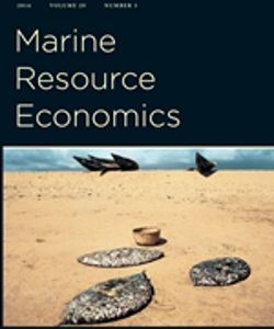 Marine-Resource-Economics