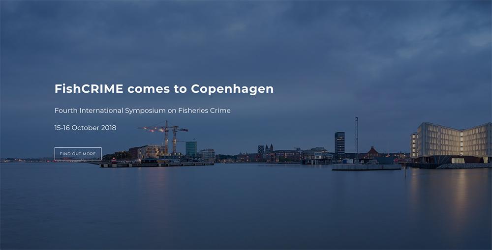 FishCRIME-Copenhagen