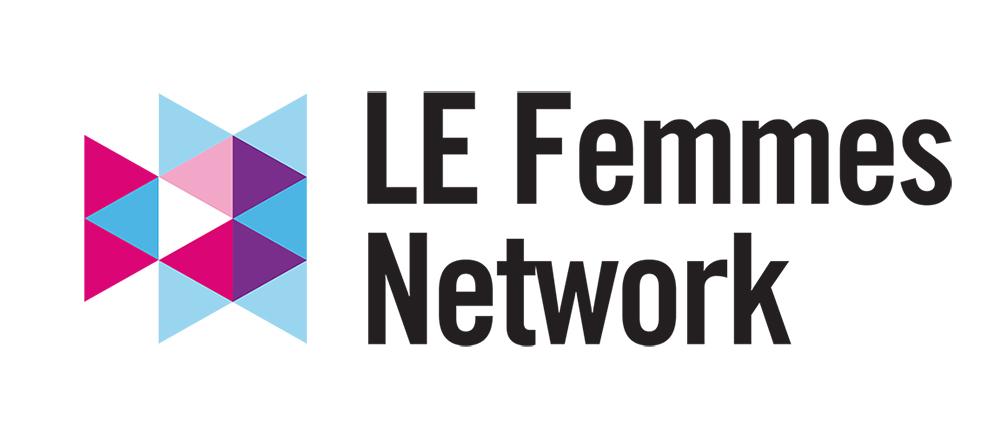 LE-Femmes-logo